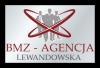 Praca dla Kafelkarz/ Płytkarz/ Glazurnik w Niemczech