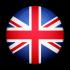 Korepetycje z angielskiego poziom A1 i A2 30zł/h