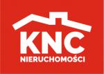 Otwórz własne biuro KNC Nieruchomości!